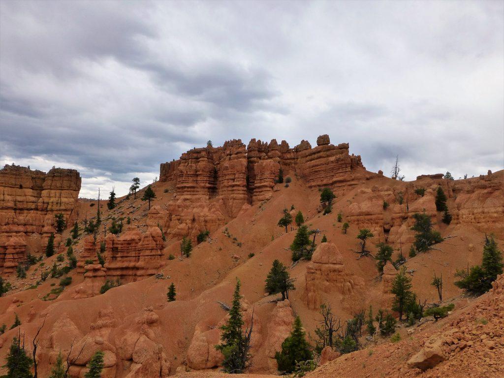 Utah – Part 2